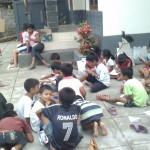 free school in Lokapaksa3
